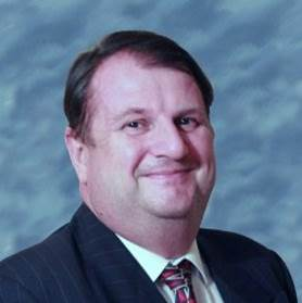Guy Kennett