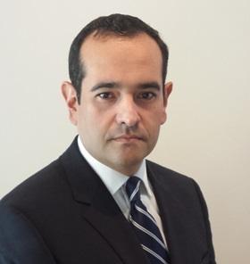 Zeev Fragachan