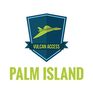 Testimonial from Palm Island